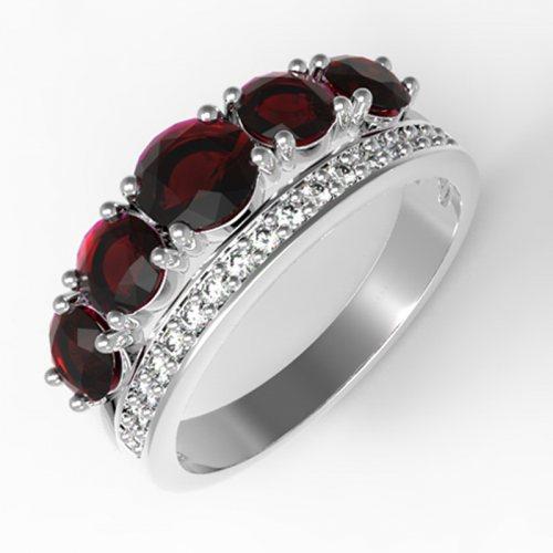 "Серебряное кольцо ""Анэт"""