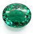 Зеленый кварц -24.84 грн.